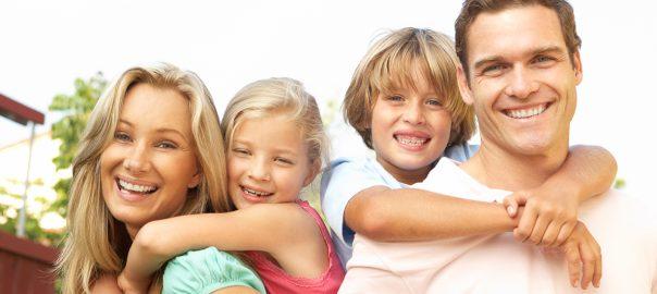 Family-Dentistry-Orangeville