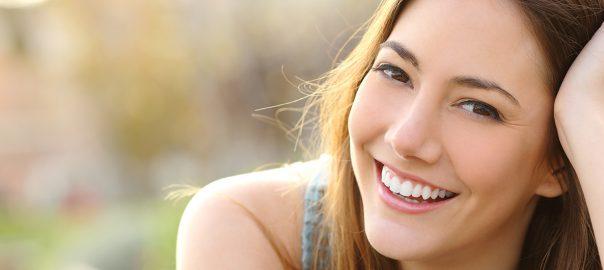 Cosmetic-Dentistry-Orangeville